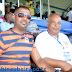 MAKAMU MWENYEKITI AZAM FC APEWA UJUMBE BODI YA OLIMPIKI TANZANIA