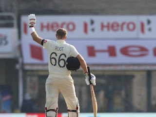 root-century-england-strong