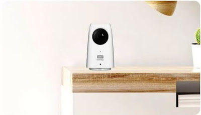 kent-homecam-wifi-pt-360-degree-security-camera