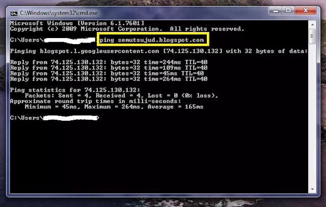 Apa itu File Hosts-1