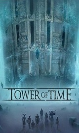 toweroftime - Tower of Time Update.v1.4.3.11839-CODEX