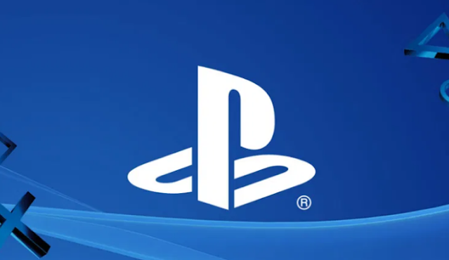 playstation 5,playstation,video games,playstation 5 games,playstation store,how to find the cheapest ps4 games?,playstation 5 news,how to play ps4 games on android with emulator,playstation 5 reveal,playstation games,free ps4 games download,games,ps5 games,march playstation games,playstation 4,playstation 5 console design,a top 1000 of psp games for playstation portable,sony playstation,sony playstation 5,playstation 5 announcement,how to play ps4 games on android w,playstation 5 launch in us