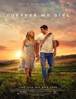 Mi Chica por Siempre (Forever my Girl) (2018)