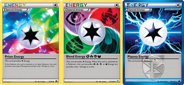 cartas-de-energia-07