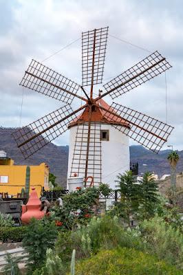 Roadtrip Gran Canaria – Bei dieser Inselrundfahrt lernst du Gran Canaria kennen! Sightseeingtour Gran Canaria. Die schönsten Orte auf Gran Canaria 04