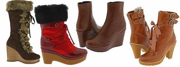 стиль, обувь, мода, вкусы, про обувь, про моду на обувь, странная обувь, смешная обувь, мода женская, вкусы женские, вкусы мужские, стиль, обувь стильная, гардероб , мнение о моде, интересное про обувь, юмор про обувь, модные тенденции,Что не нравится мужчинам или Мальчики против! Обувь
