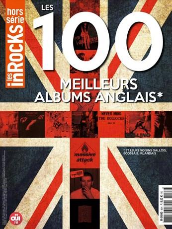 les inrocks, christophe conte, les inrockuptibles, sophie rosemont, les 100 meilleurs albums anglais, duran duran, Q magazine, bible du rock, beatles, revolver beatles