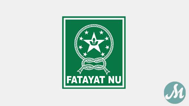 Logo Fatayat