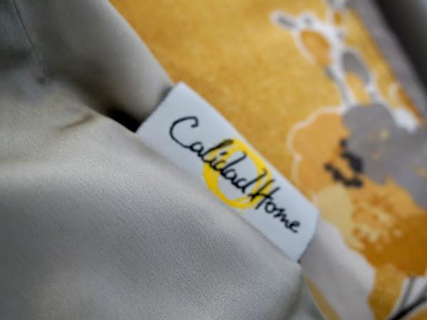 100% Silk Pillowcases   The Benefits