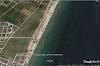 ΔΕΥΑΚ: Κατασκευή δικτύου αποχέτευσης στην περιοχή των κέντρων αναψυχής Παραλίας