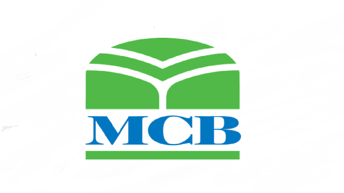 MCB Jobs 2021 - MCB Bank Jobs 2021 For Freshers - MCB Careers 2021 - MCB Vacancies 2021 - MCB Bank Careers 2021 - Rozee PK MCB Jobs 2021 - MCB Bank Careers Pakistan - Online Apply - www.mcb.com.pk/careers