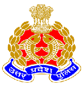 Uttar Pradesh Police Sub Inspector Recruitment 2021 (9534 SI Vacancies) Apply Online