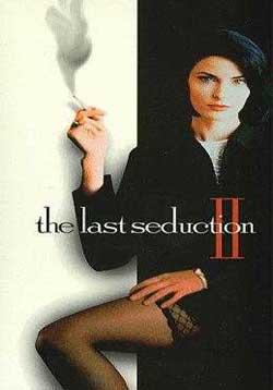 The Last Seduction II (1999)