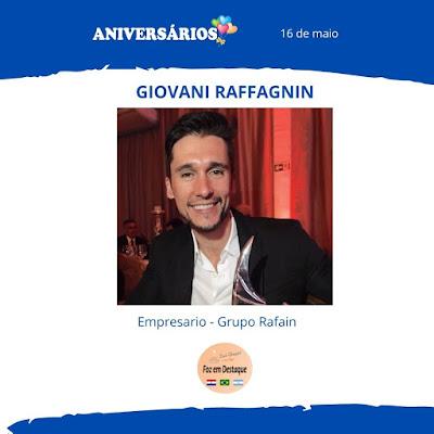 https://www.instagram.com/giovaniraffagnin/