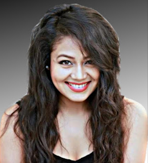 She is a sensational singer , actress and model.  She is a sibling sister of singer sonu Kakkar and music director Tonny Kakkar. From childhood , she was interested in singing and learned classical music in Delhi. Her sister Sonu Kakkar ,who is also a singer , from whom she got inspiration to build up the career in the music industry .