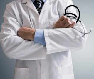 dokter spesialis penyakit dalam endokrin metabolik diabetes