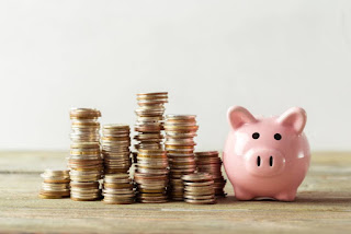 Sigue ahorrando con ofertas, cupones, promociones y chollos en el Blog de las Marcas Blancas