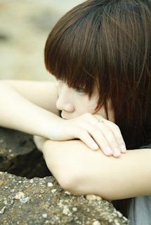 Ảnh girl buồn hình ảnh avatar hot girl buồn khóc