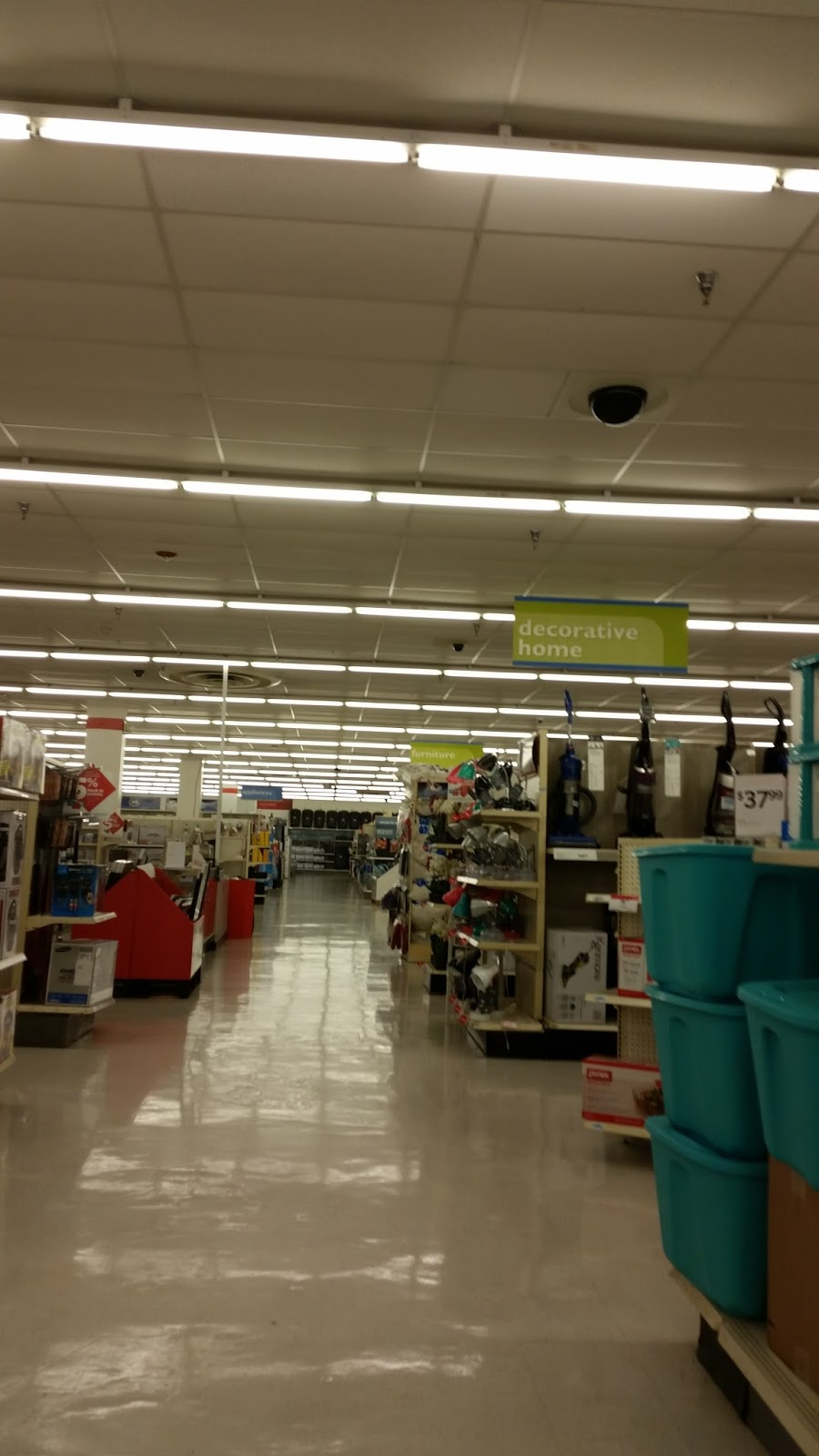 Furniture Stores My Area