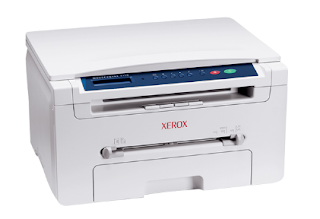 Xerox WorkCentre 3119 Drivers Windows 7 Download