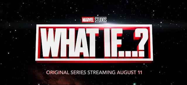 Marvel-Studios-What-if-poster-date-Disney+
