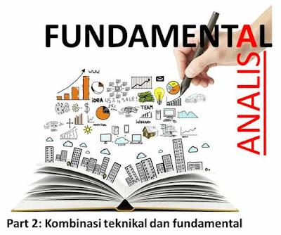 Cara trading forex fundamental