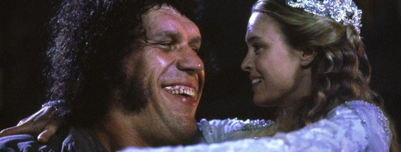 http://mashable.com/2012/09/25/inconceivable-a-tribute-of-an-unusual-size-to-the-princess-bride/#NofUIomJqZqB