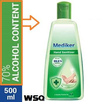 top 10 hand sanitizer