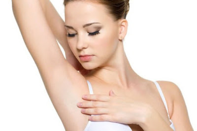 underarms ka kalapan kaise dooe kare, dark underarms care in hindi