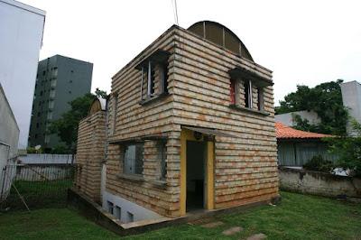tiny-house-fixa
