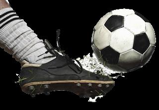 Το μενού των σημερινών ματς της 16ης αγωνιστικής της super league