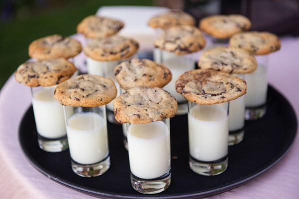 Resopón de leche con galletas - Foto: www.lifewiththechampions.com