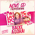 Dona Rosa - CD Promocional - Maio 2K18