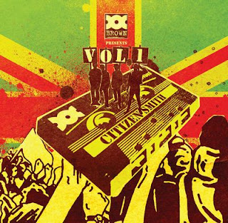 http://adf.ly/8579083/www.freestyles.ch/mp3/mixes/Doc_Brown-Citizen_Smith_Vol1.mp3