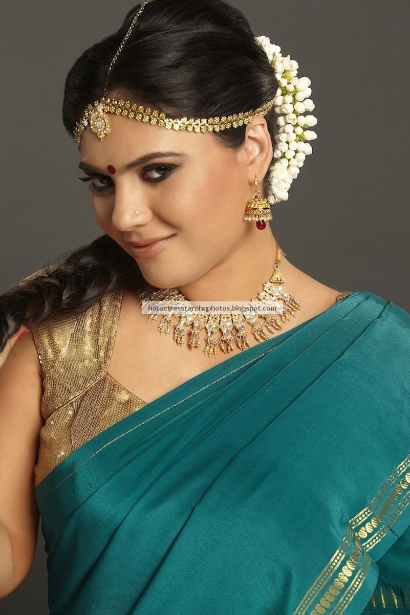 Hot Indian Actress Rare Hq Photos Gorgeous Tamil Actress -1920