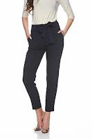 pantaloni-business-femei2