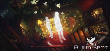 Tải game Blind Spot