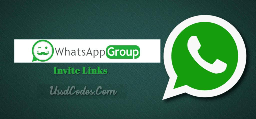 18 telegram group link 2018