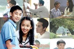 Sinopsis Drama Korea Endles Love