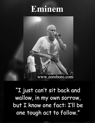 Eminem Quotes, Deepest Eminem Quotes On Success, Rap, Lyrics &Life. Eminem Short Lines Words ,eminem songs,eminem albums,eminem revival,eminem quotes 2020,eminem quotes about relationships,eminem quotes lose yourself,inspirational quotes, Motivational quotes, Images , Wallpapers, Positive quotes, Powerful Quotes, Eminem rap Quotes, eminem Music Quotes, Photoseminem quotes on family,eminem beautiful quotes,eminem revival quotes,eminem yearbook quotes,recovery quotes eminem,eminem kamikaze vinyl,eminem kamikaze album lyrics pdf,eminem kamikaze buy online,kimberly anne scott,eminem daughter,marshall bruce mathers, jr.,eminem quotes about relationships,best eminem punchlines,best eminem lyrics reddit,eminem inspirational songs,eminem best lyrics quora,legendary eminem lyrics,eminem birthday quotes,lyrical quotes,deepest eminem lyrics,eminem so cold 2019.2020.2018 lyrics,work motivation images,i do what i want quotes,my circle is small,50 cent quotes,dr dre quotes,lil wayne quotes,quotes about eminem by other celebrities,eminem on love,eminem quotes pictures,eminem captions instagram,eminem lyrics,eminem instagram,instagram captions,powerful eminem songs,rap lyrics about strength,hardest eminem lyrics,till i collapse quotes,eminem famous songs lyrics,sarah mathers,eminem movies and tv shows,eminem music playlist,best eminem music videos,eminem music unblocked,eminem music,hailie jade,eminem fan mail,how to meet eminem,eminem songs,eminem youtube,eminem kamikaze,eminem children,eminem albums,eminem wife,eminem age, eminem quotes motivation in life ,eminem inspirational quotes success motivation ,eminem inspiration  quotes on life ,eminem motivating quotes and sayings ,eminem inspiration and motivational quotes, eminem motivation for friends, eminem motivation meaning and definition, eminem inspirational sentences about life ,eminem good inspiration quotes, eminem quote of motivation the day ,eminem inspirational or motivational quotes, eminem motivation system,  beauty quotes in hindi by gulzar quotes in hindi birthday quotes in hindi by sandeep maheshwari quotes in hindi best quotes in  hindi brother quotes in hindi by buddha quotes in hindi by gandhiji quotes in hindi barish quotes in hindi bewafa quotes in hindi  business quotes in hindi by bhagat singh quotes in hindi by kabir quotes in hindi by chanakya quotes in hindi by rabindranath  tagore quotes in hindi best friend quotes in hindi but written in english quotes in hindi boy quotes in hindi by abdul kalam quotes  in hindi by great personalities quotes in hindi by famous personalities quotes in hindi cute quotes in hindi comedy quotes in hindi  copy quotes in hindi chankya quotes in hindi dignity quotes in hindi english quotes in hindi emotional quotes in hindi education  quotes in hindi english translation quotes in hindi english both quotes in hindi english words quotes in hindi english font quotes in hindi english language quotes in hindi essays quotes in hindi exam