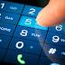 SECTE PONE A DISPOSICIÓN DE LA POBLACIÓN LÍNEA TELEFÓNICA PARA QUEJAS Y DENUNCIAS