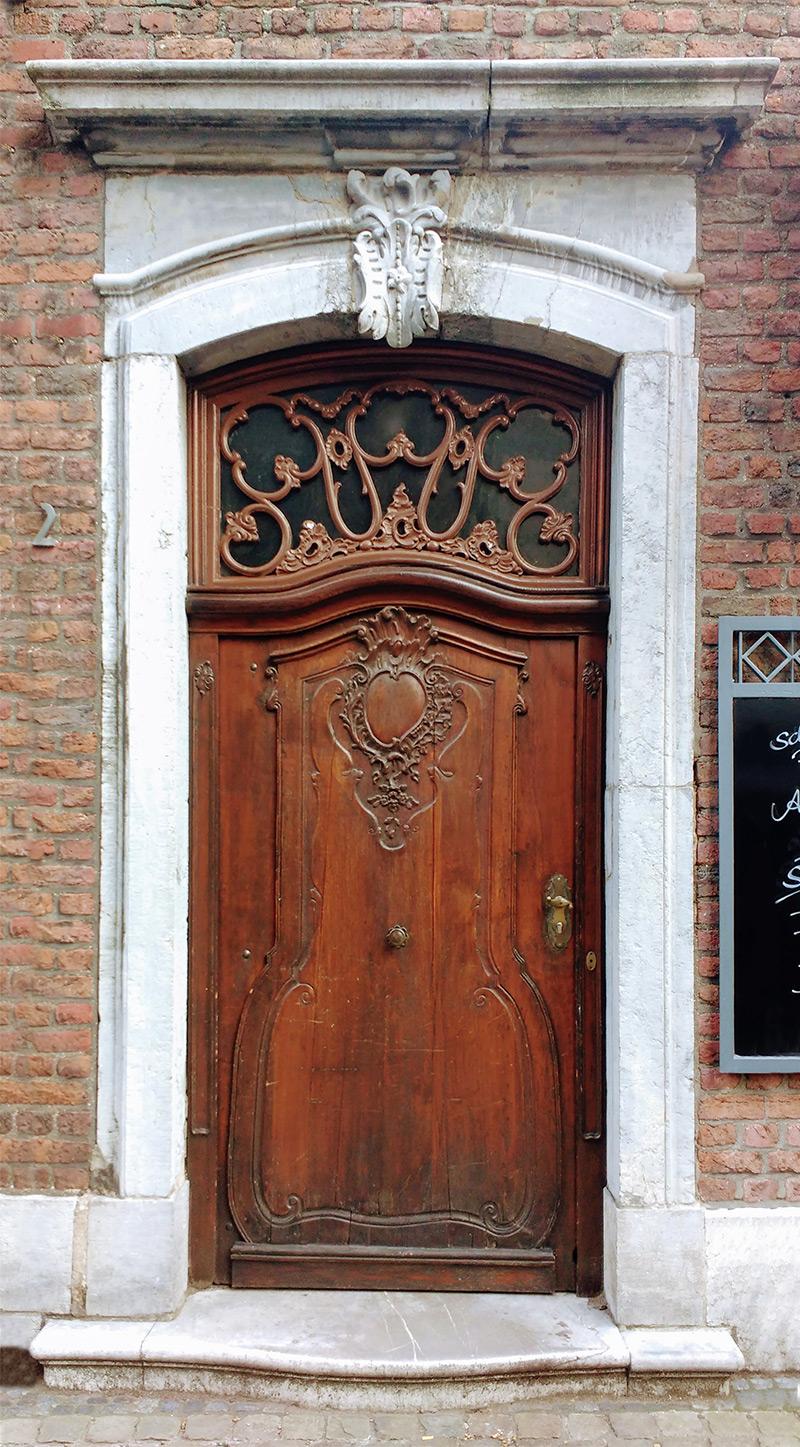 Casual casa european front doors for European front doors