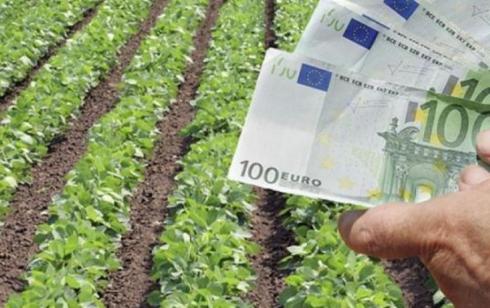 Οι διαδικασίες χορήγησης των ενισχύσεων στους Αγρότες