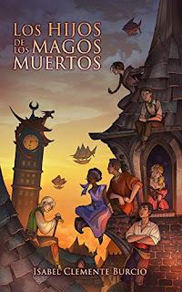http://enmitiempolibro.blogspot.com/2020/01/resena-los-hijos-de-los-magos-muertos.html