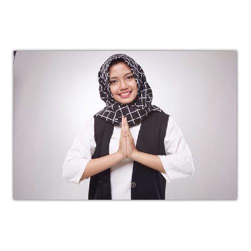 Fakta Fakhriyani Shafariyanti Member JKT48 Harus Anda Ketahui [Artis Indonesia Hot]