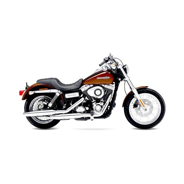LATEST BIKES: Harley Davidson Touring colors, Harley