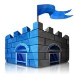 Microsoft Security Essentials, logo Microsoft Security Essentials, logo MSE, MSE