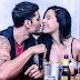 Tiger Shroff की बहन Krishna Shroff का बॉयफ्रेंड Eban Hyams संग ब्रेकअप नहीं हुआ है, कहा- हम दोनों...