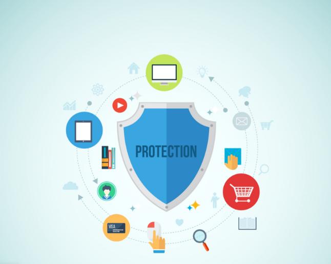 Cómo protegerse contra el robo de identidad