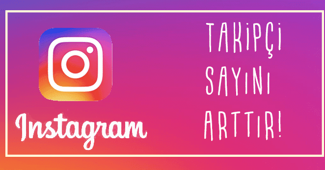 Instagram Free Likes Generator Services - How you can Do It Proper